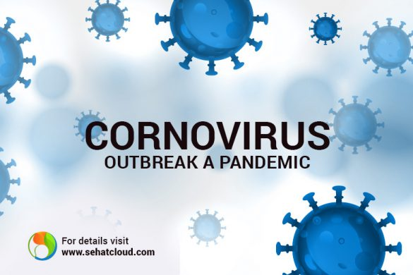 Coronovirus-pandemic